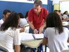 Brasil ocupa 60ª posição em ranking de educação em lista com 76 países