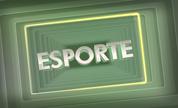 João Paulo Tilio traz os destaques do esporte nesta segunda-feira