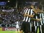 Botafogo não está pronto, mas tem que se impor, diz comentarista