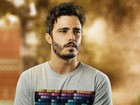 'Minha mãe torce para o William e a Celina', diz Thiago Rodrigues sobre o final de 'Além'