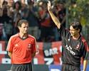 Ex-atacante Inzaghi é promovido e assume equipe sub-20 do Milan