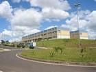 Quadrilha arromba cofre e leva R$ 9,5 mil de campus da Unesp em Franca