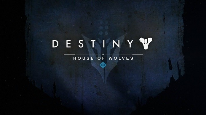 Casa dos Lobos, enfim, chegou ao Destiny (Foto: Reprodução/Thiago Barros)