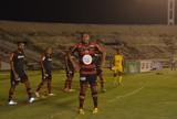 Rodrigão se despede do Campinense, mas clube quer o artilheiro nas finais