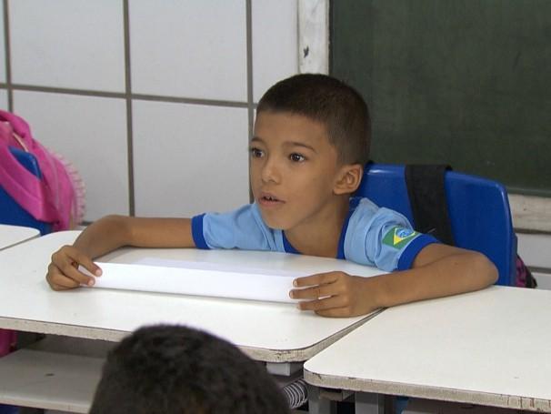 Conheça o papel do Conselho Tutelar na proteção de menores de idade; Como Será? (Foto: Globo)