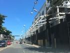 G1 percorre circuitos do carnaval de Salvador e mostra cenário 'pré-folia'