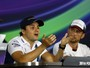 Prestes a correr último GP, Massa diz  se orgulhar de carreira na Fórmula 1