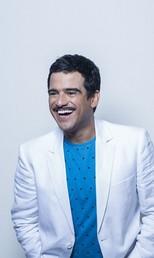 Pedro Miranda  (Foto: Daryan Dorneles/Divulgação)