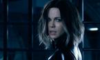 'Anjos da Noite: Guerras de Sangue' ganha seu novo trailer