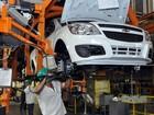 GM de São Caetano abre 2º programa de demissão voluntária de 2015