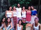 22ª Semana da Mulher de Rio Claro promove atividades neste sábado (11)