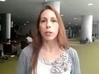 Parecer de Cunha deve ser lido na terça-feira no Conselho de Ética
