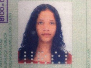 Juliana Rocha Medeiros dos Santos, de 26 anos (Foto: Marcos Landim/TV Rio Sul)