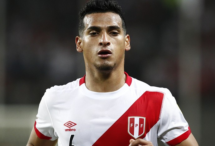 Trauco Peru (Foto: Getty)