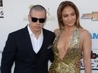 Jennifer Lopez termina namoro com dançarino, diz revista
