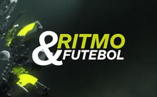 Ritmo & Futebol