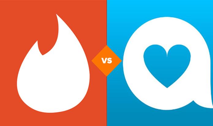 Tinder ou Happn? Saiba qual app é o 'mais eficiente' | Notícias
