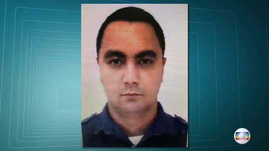 MPRJ apura por que preso sem formação superior divide cela com Sérgio Cabral