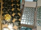 Polícia apreende carregamento com mais de 400 kg de munição no AC