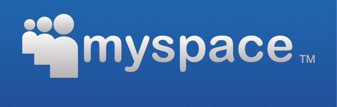 MySpace já foi rede mais popular nos EUA, mas perdeu espaço para o Facebook (Foto: Divulgação/MySpace) (Foto: MySpace já foi rede mais popular nos EUA, mas perdeu espaço para o Facebook (Foto: Divulgação/MySpace))