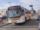 Transporte coletivo tem aumento de 10% para usuários em Varginha, MG