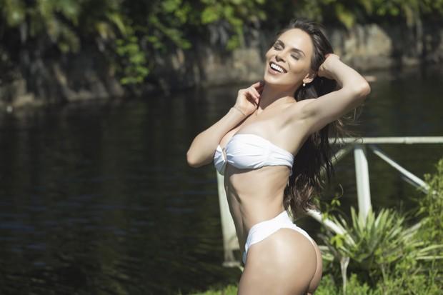 Carolina Picchi (Foto: Marcos Mello/ Divulgação)