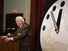 Físico aposentado leiloa sua medalha do Nobel por R$ 2,4 milhões