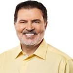 Tony Gel