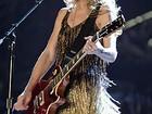 Taylor Swift bate Adele e é a cantora que ganhou mais dinheiro em 2011