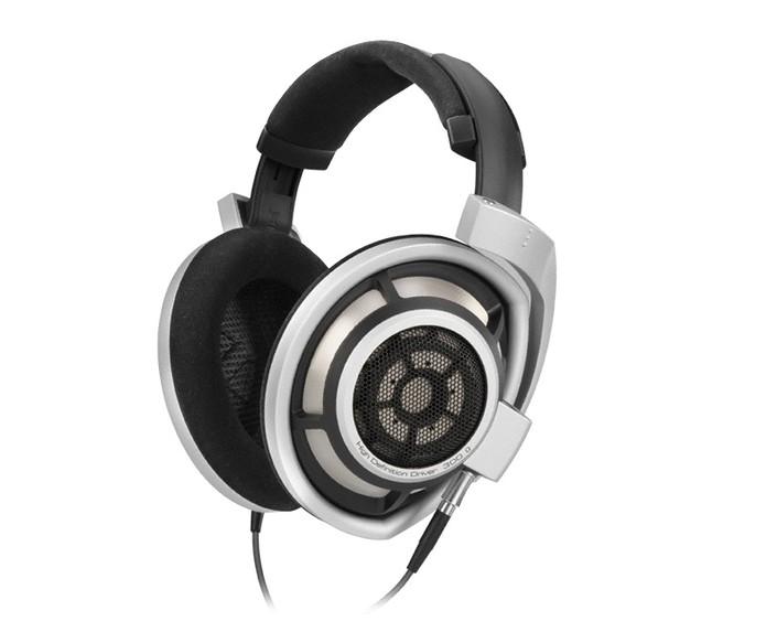headphone-4