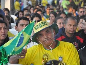 Pedro Paulo Martins, 62 anos, trabalhador rural