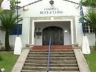 Paes chama de 'vagabundos' fraudadores de OSs no Rio