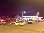 Sete cidades têm quedas em crimes violentos no Centro-Oeste de MG