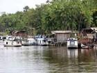 MPF acompanha instalação de agências do INSS no Marajó
