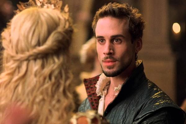 'Shakespeare Apaixonado' (Foto: Divulgação)