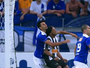 Cruzeiro pede punio a R10 por agresso e por incitao  violncia