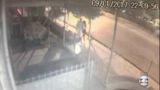 Suspeito de abusar jovem e mulher no Recife confessa mais seis estupros, diz polícia