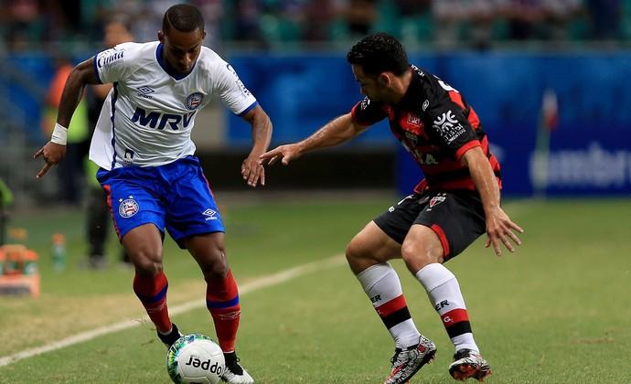 Atlético-GO terá força máxima em partida que definirá futuro do Bahia c5f63420f7498