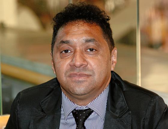 O deputado Tiririca (Foto:  Lula  Marques/Folhapress)