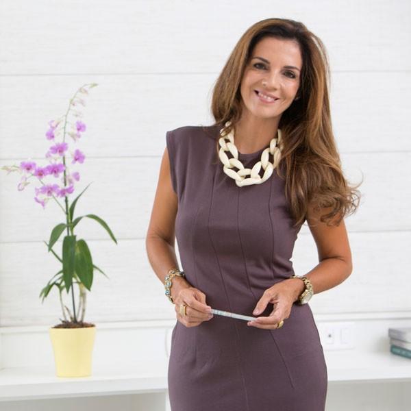 8 estratégias para mulheres aos 50 anos