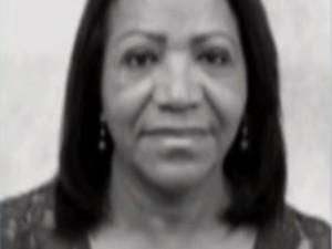 Vereadora Linda Mara é presa em Operação Chequinho (Foto: Divulgação)