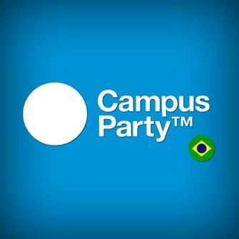 Campus Party Brasil 2014; confira a agenda e fique por dentro de tudo que acontece no evento (Foto: Divulgação/Campus Party)
