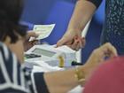 Grande Vitória renova 66% do quadro de vereadores para 2017