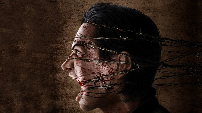 The Evil Within-review (Foto: Divulgação)