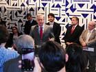 Rollemberg anuncia R$ 5 milhões para edital Startups Brasília 2016