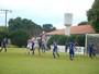 Serc empata com Costa Rica, se firma no G-4 e joga rival para lanterna