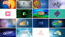 Confira aqui os destaques da grade de programação da TV Fronteira (Reprodução TV Fronteira)
