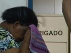 Falta de Hospital Metropolitano lota Pronto Atendimento em Campinas