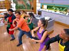 Dançar ajuda a superar dificuldades