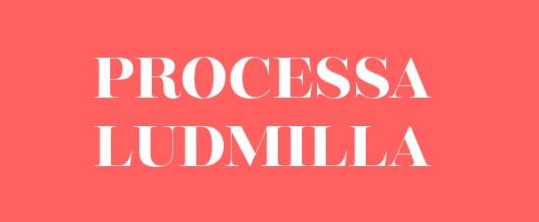#ProcessaLudmilla (Foto: Reprodução)